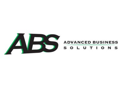 advancebusinesssolutions_logo