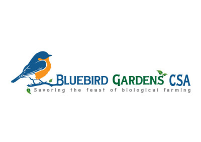 bluebirdgardens-logo