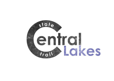 centrallakes