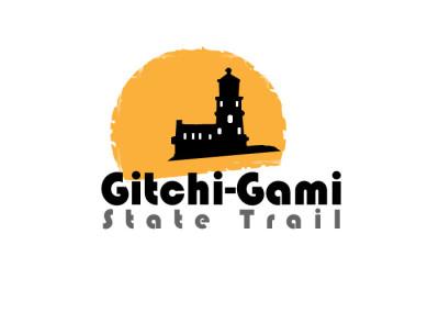 gitchigami