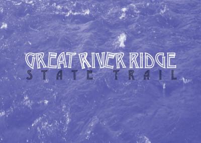 greatriverridge