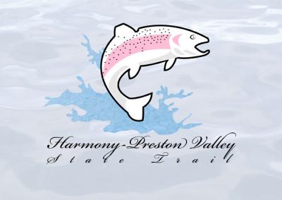 harmonyprestonvalley