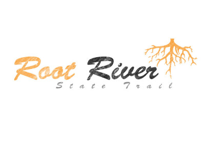 rootriver