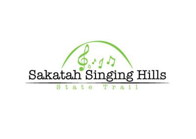 sakatahsinginghills