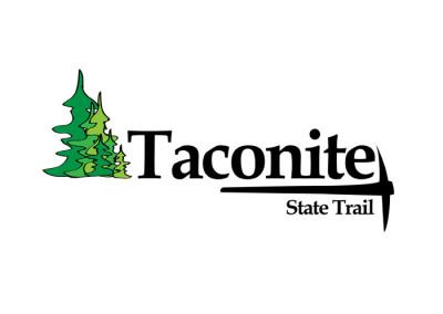 taconite