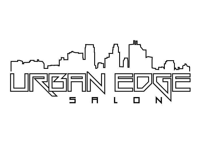 Urban Edge Salon