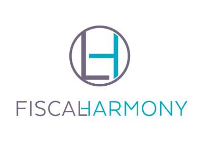 fiscalharmony-logo