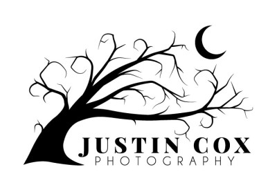 justincoxphotography-logo