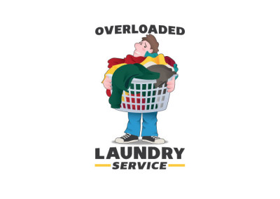 overloadedlaundry-logo