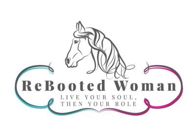 rebootedwoman-logo