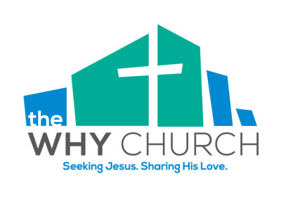 thewhychurch-logo